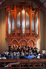 Greenville Choral Society : 5 galleries with 126 photos