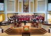 Oakmont Baptist Church : 2 galleries with 294 photos